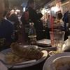 British Pub QUARTERS  ブリティッシュパブ クォーターズ でイギリスを満喫!