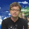 【悲報】switchの白猫プロジェクト発売延期と浅井Pプロデューサー卒業(コロプラ退社)