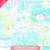 【今日のハロスイ】新作ハッピーバッグ「砂糖細工とことりたち」初日7連ガチャ結果報告
