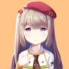 真の癒し系ほんわかライバー・海鼠ぺろりに直撃インタビュー!