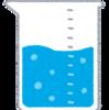 濃硫酸と水、どちらを先に入れればいいかわからない人へ