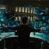 【男のロマン】アメコミデスクを特集!アイアンマン・バットマン他