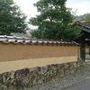 【森鴎外旧宅】_島根県津和野町 - photos