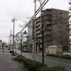 長吉長原西三丁目(大阪市平野区)