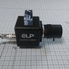 【売れ筋Webカメラにあえて反抗】ELP社のウェブカメラを購入