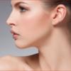 スキンケアでストレス発散、肌菌を増やし老化を食い止めツルツル肌に!