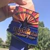 IRONMAN Arizona(アイアンマン アリゾナ)体験記&参加ガイド(2016年度版)