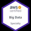 ビッグデータ専門知識を証明する『AWS 認定 Bigdata Speciality』に合格するためにやったこと