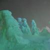 蔵王でモンスター成長中!立派な樹氷になるための秘訣とは