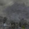 プロマシアミッション4-2「猛き者たちよ」その2