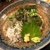 生しらす丼を食べに鎌倉・江の島へ小旅行!