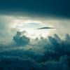 嵐の前に必要な投資家の心構えとは?
