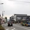 JR八尾駅前(八尾市)