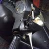 #バイク屋の日常 #ディオ #ミラー #タップ #ダイス