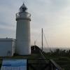 館山・洲崎灯台も好きな場所で乃木坂のPVも