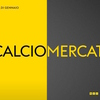セリエAを含むイタリア国内での2020年夏の移籍市場は「9月1日から10月5日まで」と決定する
