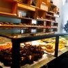 【お洒落の極み】ペナン島でおすすめのカフェとホステル
