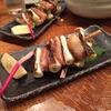 名古屋旅行:名古屋コーチンを食べました美味しかった~