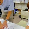 地元と後輩への思い。会津大学短期大学部「情報デザイン」授業の取り組み