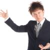 【パーソナルトレーナ―への道】専門学校は行かなくていい!