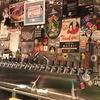 [ま]デビルクラフト 浜松町店で美味いクラフトビールとシカゴスタイルのピザに酔いしれる @kun_maa