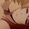 他人の男を寝取ることで得る優越感…皆川茜先生が悪女過ぎて怖い【クズの本懐 4話 感想】