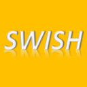 Swish Report