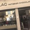 LAC pâtissier chocolatier