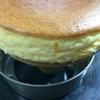 手作りニューヨークチーズケーキレシピ しっとりやわらかチーズは濃厚!