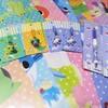 【購入】pokemon time 第4弾 ポケットモンスタールビー・サファイア(2011年10月29日(土)発売)