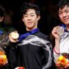 世界フィギュア開催へ。そして東京五輪は。