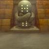 ポケモンプレイ日記剣盾+#4(#10)10月24日その2・10月25日-3つの遺跡と巨人-
