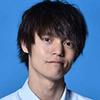 夏の火9ドラマ「僕たちがやりました」キャスト&あらすじ紹介!窪田正孝がゲス高校生役に!