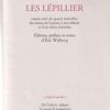 Jean Lorrain『LES LÉPILLIER』(ジャン・ロラン『レピリエ一家』)