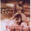 3分で映画『カリフォルニア(1993)』を語れるようになるネタバレあらすじ