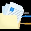 React Firebase入門 Storageのファイルの移動