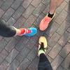 ジョギング10.49km・お伊勢さんマラソンレポ【プロローグ】