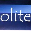 アイオライト:Iolite