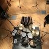 「風をあつめて」Crazy Director Recording Diary 07