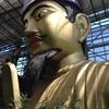 まぼろし博覧会・怪しい少年少女博物館を探訪。静岡観光迷ったらココ行け!