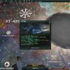 Stellaris:貧食の群れ強い問題 後半