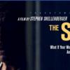 映画作品紹介 - 世界初の本格的集団ストーカー映画『The Spark』(2018年) 監督・脚本 スティーヴン・シェレンバーガー(ハリウッド俳優・TI・映像作家・画家)