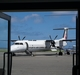 JAL沖縄美ら島ホッピング 2 / JAL Okinawa Island Hopping Tour 2