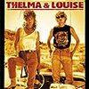 映画『テルマ&ルイーズ』