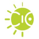 セブ英語親子留学 CEBU IVY(CIEC)ブログ