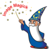 【CentOS7】ImageMagick/GraphicsMagick is not installed