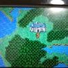ダークエルフ倒しました【Wii U ファイナルファンタジー Ⅰ・Ⅱ】