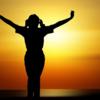 自己の治癒力はどうしたら発揮できるのか。