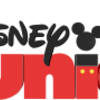 Disney Junior Japan programs broadcast