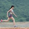 涼しくなってきたからランニング始めません?運動習慣つけて日々の生産性あげようっ!